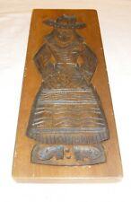 Antike Holzmodel, Springerle, Spekulatiusform