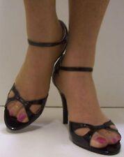 Chix Stiletto Synthetic Heels for Women