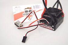 8E105 Regulator speed' 100A HIMOTO/ESC CRUIS CONTROL 100A HIMOTO