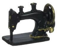 1:12 Maßstab 12 Treppengeländer Reling Spindeln DIY Tumdee Puppenhaus Miniatur