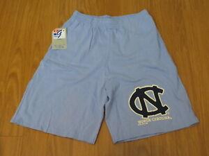 UNC Tar Heels Shorts (VTG) - 1990s Classics by the Game - Mens XL (NWT)
