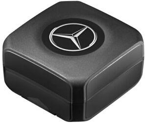 2 x Brûleur au xénon d2s Mercedes Benz Classe-B w245 de rechange lampes poires