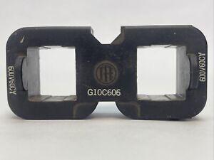 ITE G10C606 COIL 600V 60CY