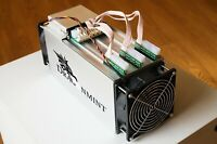 Dragonmint 16Th/s Bitcoin Miner, Asic Btc Miner with PSU better than Antminer S9