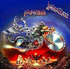 Judas Priest - Painkiller Vinyl LP Heavy Metal Sticker or Magnet
