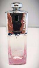 Christian Dior Addict Eau Fraiche 1.7 oz New no box Old Formula Peeling/ Scratch