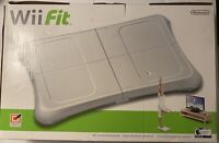 Nintendo Wii Fit and Wii Fit Plus with Balance Board Bundle