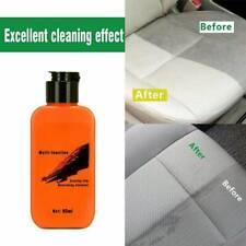 Leather Color Restorer Repair Cream Recolor For Car Auto Seats Sofa Purse Shoes
