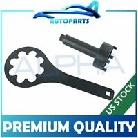 Mercruiser, Alpha One, Bravo One, Drive Spanner & Bearing Carrier Tools / Set