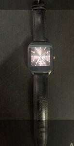 Asus Zenwatch 2 - Complete