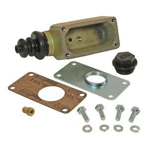 Replacement Master Cylinder for Titan Model 60 Surge Brake Actuator (43951)