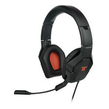 Tritton Trigger Headset for Xbox 360 1st Class Recorded Postage