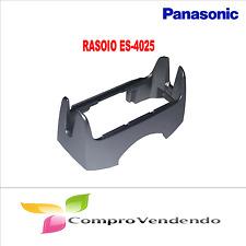 PANASONIC ES4025 - RICAMBIO ORIGINALE SCOCCA COPRI LAME