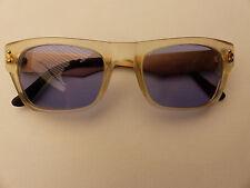 1 VALENTINO Damen-Sonnenbrille