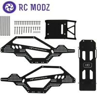 Hot Racing Aluminum Rock Racer Conversion Axial SCX24 SXTF14RR01