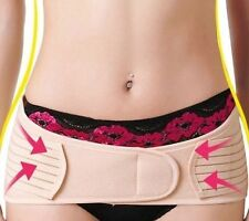 i-Auto Time Womens Stretchable Hip Belt Support Fat Burner Weight Loss Brace
