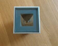 Faretti da Incasso Kreon UP kr992383 - LED o Alogena