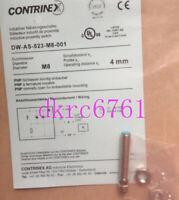S124FUW020 NEW IN BOX CONTRINEX S12-4FUW-020