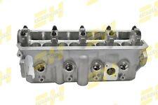 Cylinder Head (028103351L) For VW Polo Transporter Caddy Skoda Felicia ABL 1.9TD
