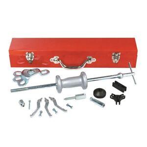 Sunex Puller Set Slide Hammer 3911