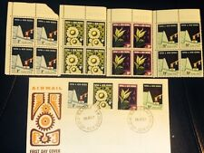 Papua New Guinea postage stamps