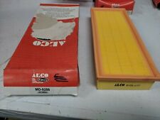 ALCO AIR FILTER MD-9256 FORD MONDEO