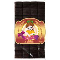 Weichkaramell Iris mit Kakao Geschmack 200g