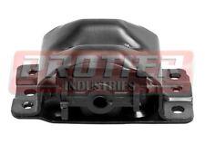 FRONT Engine Mount | CHEVROLET | GMC| V8 | Westar Part # EM-2621