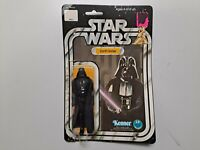1977 Kenner STAR WARS  Darth Vader  In Original Opened Box