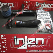 Injen SP Black Cold Air Intake for 2000-2005 VW MKIV Golf Jetta 1.9L TDI