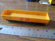Bachmann Union Pacific Gondola 65263 HO scale
