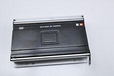 KIA SEDONA ENTOURAGE Audio Amplifier AMP JBL OEM 2006 - 2009 *