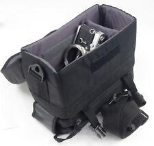 HAMA Duo Camera Bag