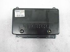 VI611146 99-0 Land Rover Discovery ABS Control Unit Module SRD 000070 OEM