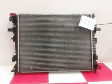 2006-2011 Ford Crown Victoria RADIATOR Grand Marquis Lincoln & Town Car