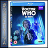 DOCTOR WHO - THE MOVIE -   **BRAND NEW BLURAY**