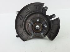 Hub Steering Knuckle Left Rear Tesla Model S (5YJS) 85D AWD 310 Kw 421 HP