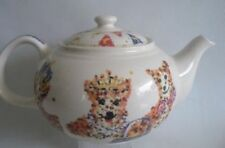 Unboxed 1980-Now Date Range Multi Marks & Spencer Pottery