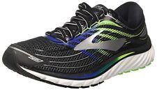 Chaussures pointure 42 pour fitness, athlétisme et yoga sans offre groupée personnalisée