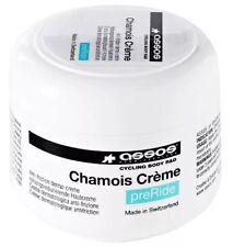 Assos Chamois Cream / Creme Cycling 140ml / 4.73 fl.oz