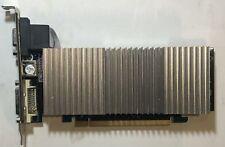 nVidia GeForce 8400 GS 512MB PCI-E Graphics Card