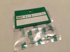 BMT BLITZ MODEL TECNICA 1/8 RC ACTIVE DELTA KYOSHO PHANTOM ROAD PARTS # 649
