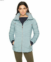 NEW! SALE! Bernardo Ladies Quilted Puffer Jacket - VARIETY SIZE/COLOR C24