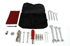 Replica Tool Roll Kit for Harley Sofail FXST 2000-later & Sportster XL 86-Later
