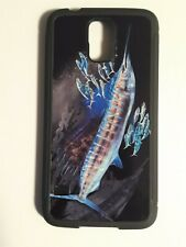 Bimini Bay Outfitters Samsung Galaxy S5 Sailfish Hard Cell Phone Case