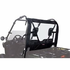 Tusk UTV Rear Back Window HONDA PIONEER 500 2015-2018 dust stopper