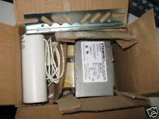 STANPRO BALS0400JCI 400W CORE/COIL BALLAST 347/480/600V