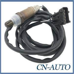 Post-cat Oxygen O2 Lambda Sensor For Volvo 1990-1996 960 1997-1998 S90 V90 2.9L