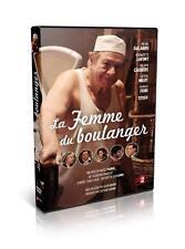 DVD La Femme du Boulanger Michel Galabru Neuf sous cellophane