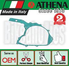 Best Quality Alternator Cover Gasket- Yamaha TDM 850  - 1999